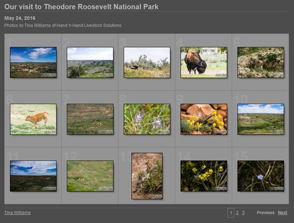 TRNP-photos-screenshot