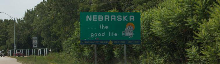 Grand Island, Nebraska School, August 14-17, 2017